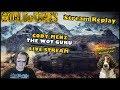 World Of Tanks Stream Rebroadcast WoT Guru 05 13 2018 mp3