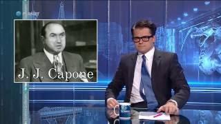 Ta teden: SDS taji davke, Janša pa je kot Al Capone