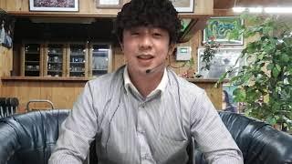 【FDNニュース】寝坊助長島
