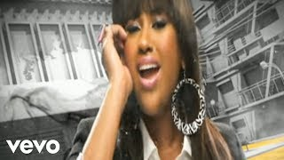 Jazmine Sullivan - Lions, Tigers and Bears