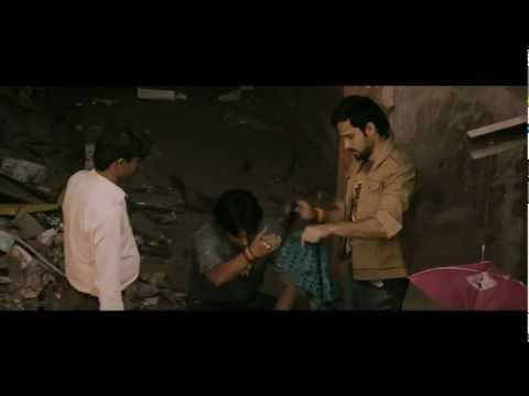 Jannat 2 Movie ScreenShot