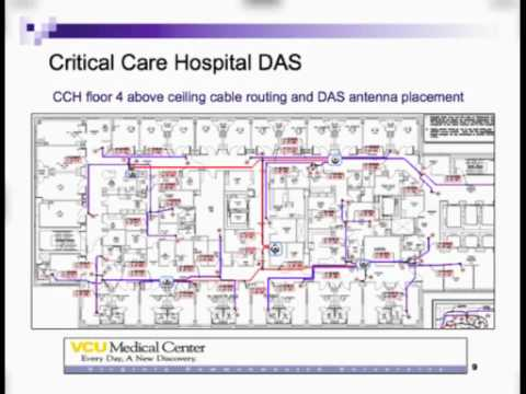 0 RCR Mobile Broadband Houston: Developing a Ubiquitous Wireless Ecosystem for Critical Care
