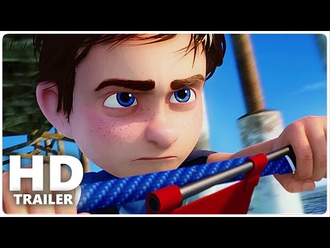 Capture the Flag (2015) Watch Online - Full Movie Free