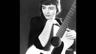 Watch Karen Dalton Take Me video