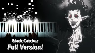 Download lagu [FULL] Black Clover OP 10 -