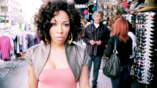 K Michelle - Today Just Ain't My Day