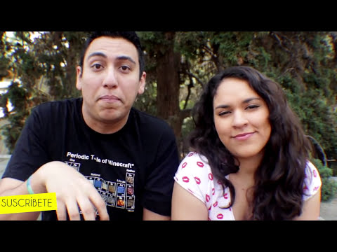 DIY - PASTELES de ARCOIRIS enfrascados