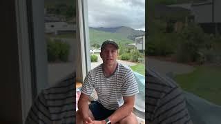 Ben Smith Confirms Future