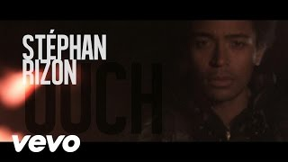 Stephan Rizon - Ouch
