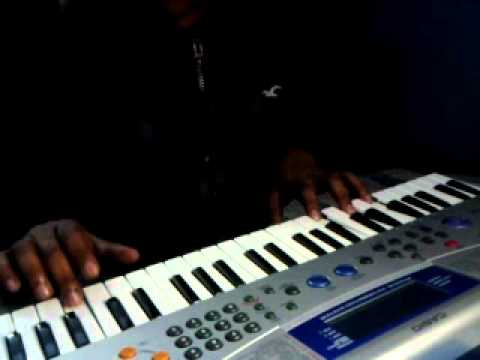 Bollywood Hindi songs on Piano by Jay Sahoo Jagadish Prasad Sahoo