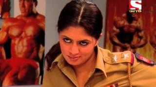 FIR - (Bengali) - Episode 50