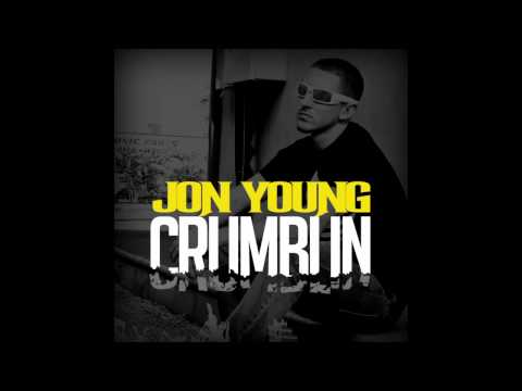 crumblin Jon Young New 2011 video