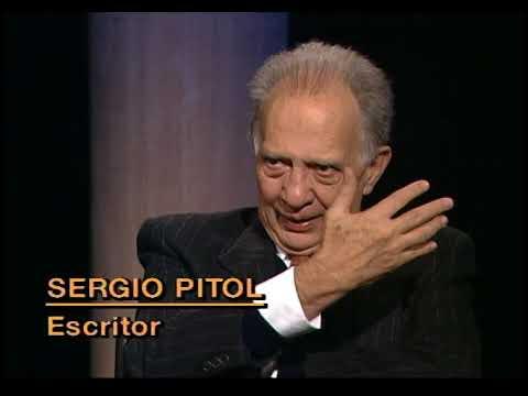 Charlando con Cervantes - Sergio Pitol