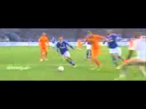 Schalke 04 vs Real Madrid 1   6 HD   SPANISH   Goles y Resumen HD   2014