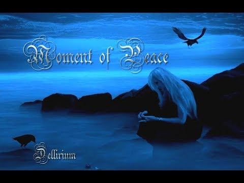 Sarah Brightman - In Pace (At peace)