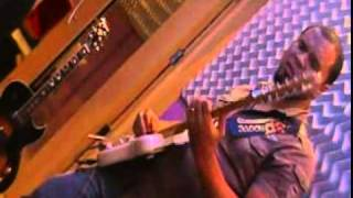 Vídeo 489 de Harpa Cristã