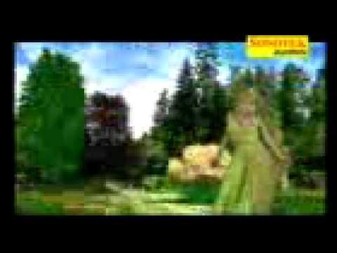 Radha.o.radha Barsane Ki Chhori.3gp video