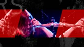Foo Fighters - A New Light UK TV Special