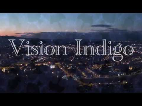 Indigo Girls - Pretty Vision