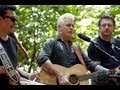 Dale Watson - Run Away (Live on KEXP @Pickathon)