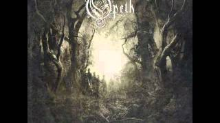 Watch Opeth Bleak video