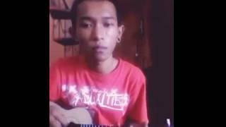 Download Lagu Sosial sosial - penghianat (cover) Gratis STAFABAND