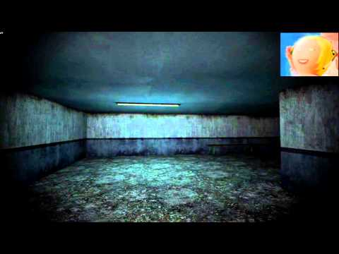 Sanatorium Slender - Mais Uma bosta Prima