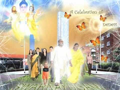 Sri Amma Bhagawan.wmv video
