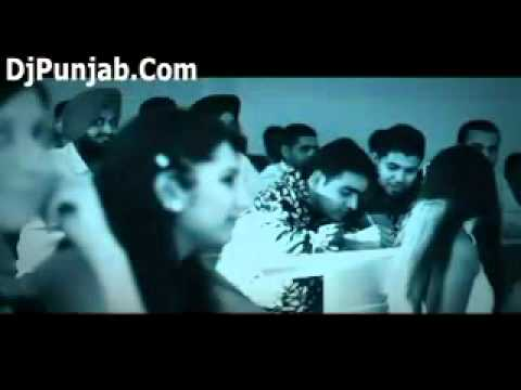 F:\vedio Songs\aman Yanak - College Hd - Goyal Music(djpunjab).mp4 video