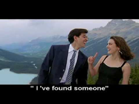 Koi Mil Gaya video