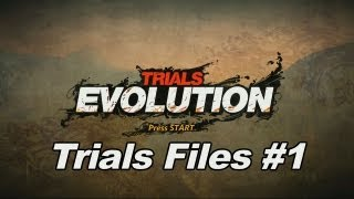 Trials Files 04/24/12