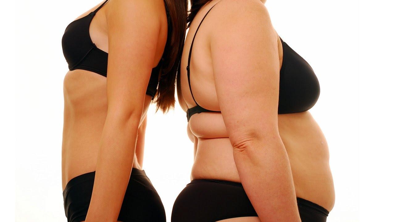 как за 2 месяца похудеть на 10 кг: