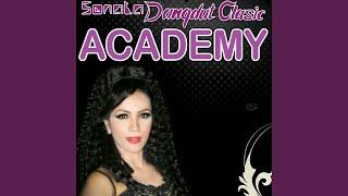 Download Lagu Semangat Dangdut Gratis STAFABAND