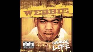 Watch Webbie Gutta Bitch video