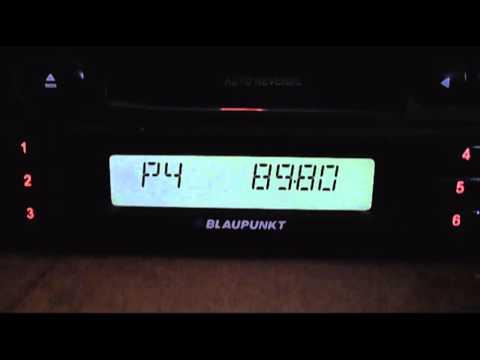 fm dx show radio istanbul troposcatters 16:02