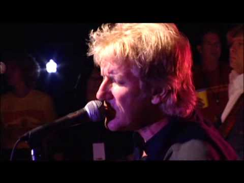 John Cafferty & The Beaver Brown Band - Tender Years