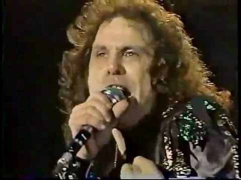 DIO - Stars (Live in Japan 1987)