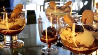 Kaprys Linguiniego - kawiarnia w Sosnowcu