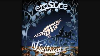 Watch Erasure No Doubt video
