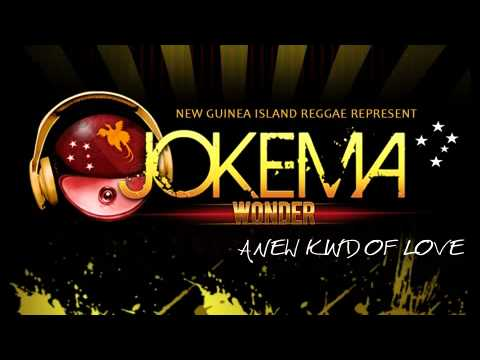 Jokema's Urban Music Experiment wt PDS,