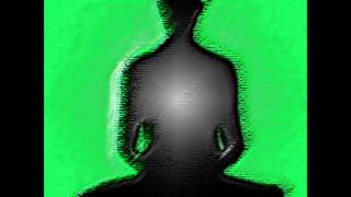 Wealth Wealth Wealth, sudden fortune, prosperity Binaural Beats + Isochronic Tones