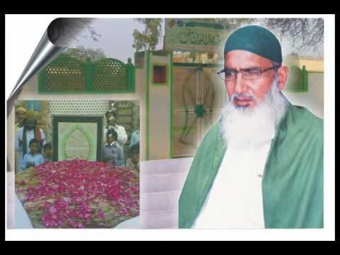 Khanqah Dar ul Jamal.Depalpur.Pikchar,s Of Mezar Sharif Hazrat Khawja Sufi Jamal-u-Din Tonsvi+Vicher