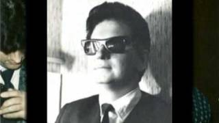 Watch Roy Orbison So Good video