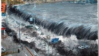 download lagu Tsunami Japon 2011  - Como Ocurrió Y Megarecopilación gratis