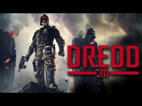 watch dredd 2012 online free
