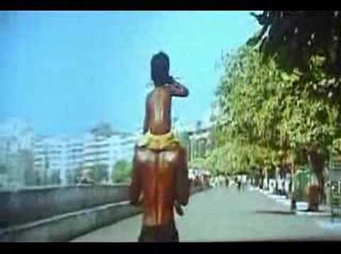 Mera Jahan - Taare Zameen Par (Video Song)