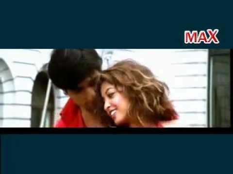 Dilnashin Dilnashin (HD) - Aashiq Banaya Aapne