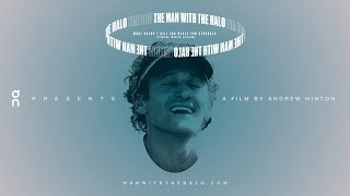 On presents Tim Don – The Man with the Halo  Official Documentary