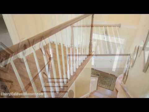Newburyport, Massachusetts real estate & homes | 55 Curzon Mill