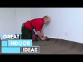 How To Lay Carpet Indoor Great Home Ideas mp3